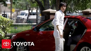 "Behind-the-Scenes #1 with Lee Min Ho - ""The One and Only"" Season 2! (English) 
