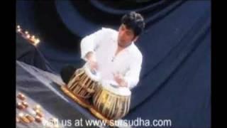 Sur Sudha Video