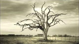 Erissoma - Austerity Landscapes