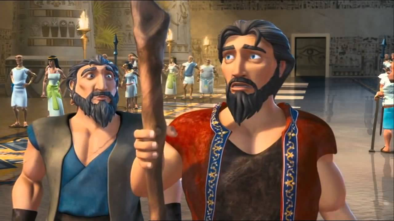 bible story the ten commandments youtube