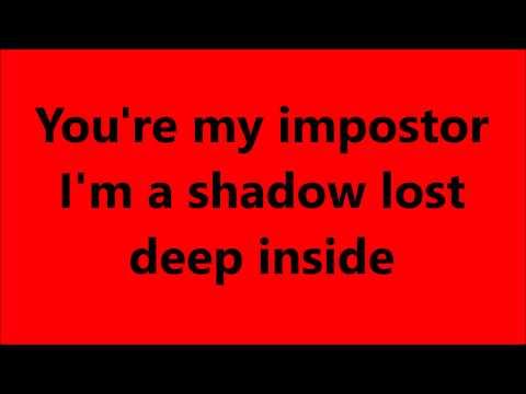 Impostor | Red
