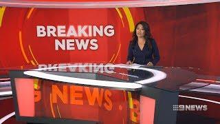 Bus Stabbing | 9 News Perth