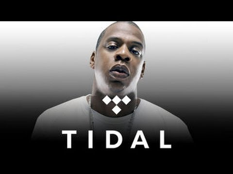 jay-z-tidal-music-streaming-illuminati-exposed-2015-press-conference