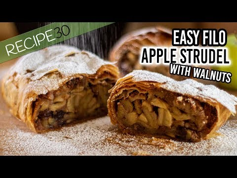 easy-apple-strudel-made-with-filo-pastry