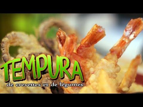 tempura-de-crevettes-et-de-légumes---le-riz-jaune