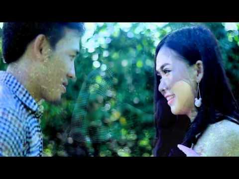Sib Tau Lawm Sib Hlub Nawb Music Video By leeKong Xiong thumbnail