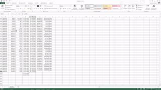 Excel 2013 Tipps und Tricks