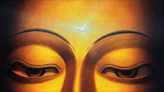 """Tụng âm """"OM"""" - TRÀN TRỀ NĂNG LƯỢNG ĐẤT TRỜI  (HD 720)"""