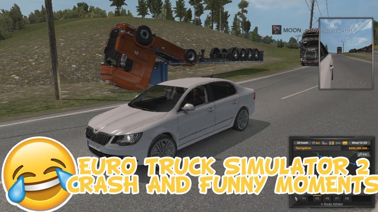 fun simulators online