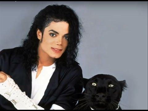100 - Michael Jackson - Dirty Diana
