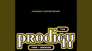 Jericho (Genocide II Remix)