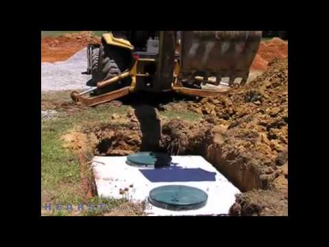 Gonzales Septic Service Odessa TX 79766