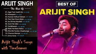 Arijit Singh {{Best of JUNE 2020}} - Hits Songs Latest Bollywood Songs Indian Songs