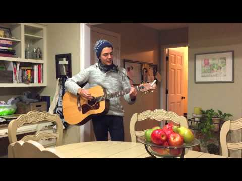 anthony truter covering allen stone quot the bed i made