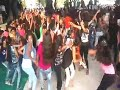 Manda mai shikaleli navhati ka___manda new dance video___---pk creation Mp3
