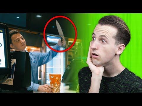 הסודות הגדולים של קליפ סיכום השנה ביוטיוב נחשפים!