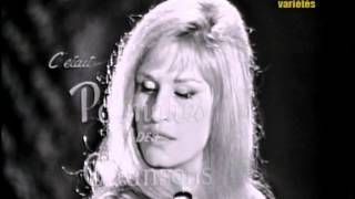 Watch Dalida El Cordobes video