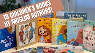 Islamic Children's Book | Top 15 review of 2020