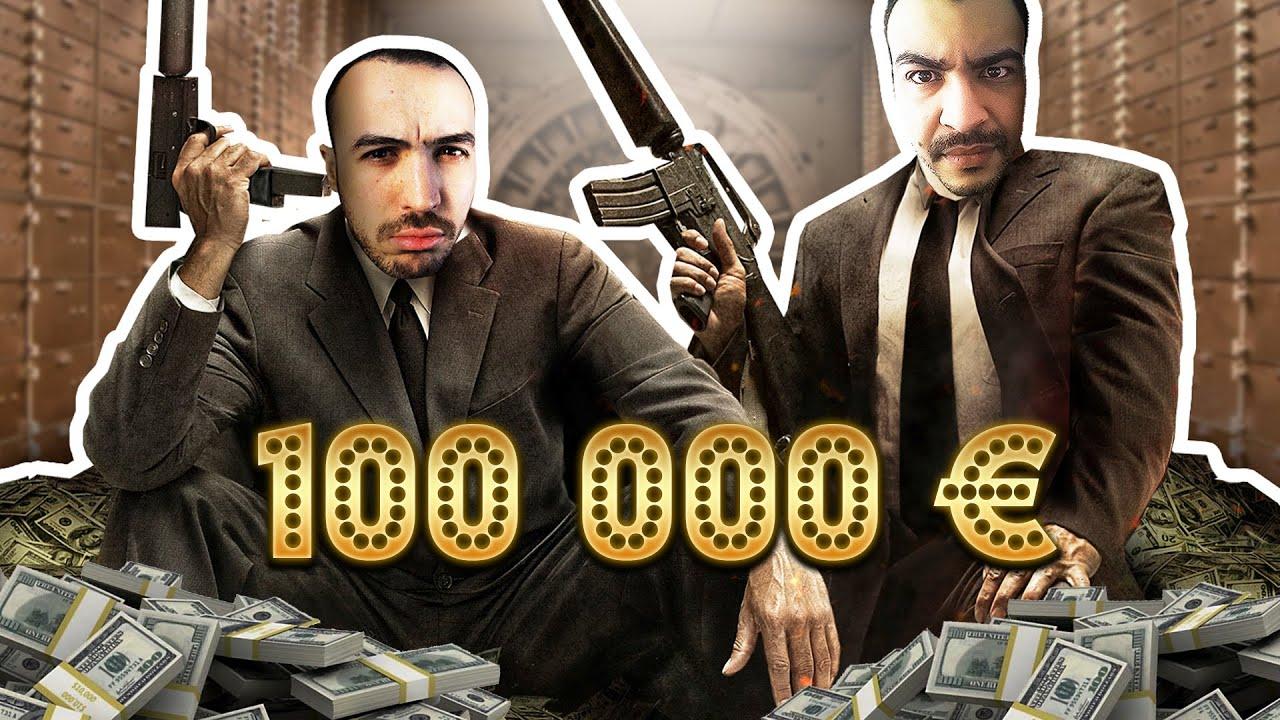 comment gagner 100000