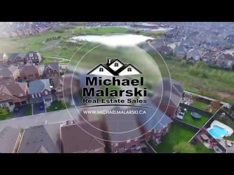 429 Stringer Circle - Milton Real Estate - Michael Malarski