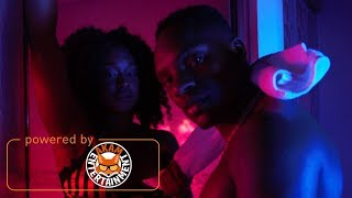Download Reson 8 - Mad Over You - October 2017 MP3 song and Music Video