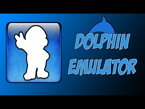 How to install Dolphin Texture Mods