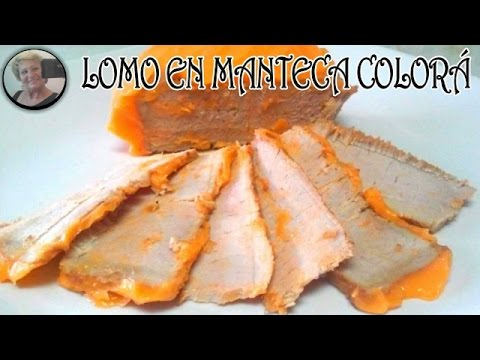 Image Result For Recetas De Cocina Andaluza Youtube