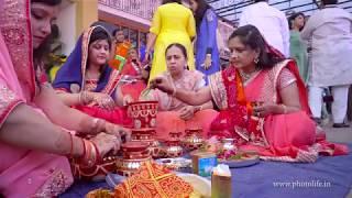 Ashok-Prerna Mayra Short Film