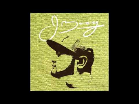 J Boog - Every Little Thing (Ft. Fiji)