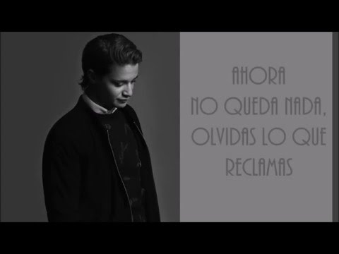 Kygo - I'm In Love ft. James Vincent McMorrow SUB ESPAÑOL -Magsonics Remix-