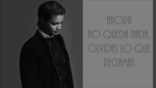 kygo im in love ft james vincent mcmorrow sub español magsonics remix