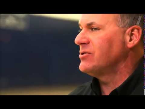 Rich Rodriguez Explains WVU Departure