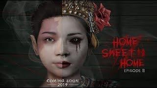 Home Sweet Home 2 กำหนดวางขายแล ว จร งหร อ ส มภาษณ ต วละคร