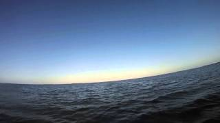 Fishing with Jersey Justin 2014 Promo Reel