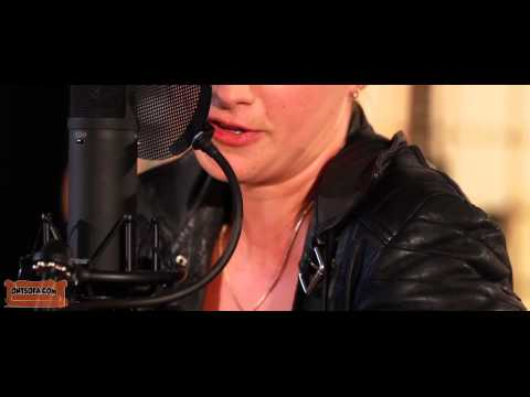 Tiffany Page - Power And Control (Marina and The Diamonds Cover) - Ont' Sofa Gibson Sessions