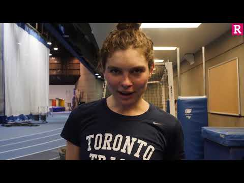 uoft-track-vs-marathon-world-record-pace