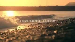 Trailer Broadchurch season 1 VO - David Tennant & Olivia Colman — ITV