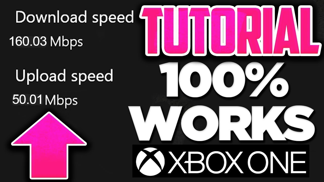 Xbox One Controller Lag