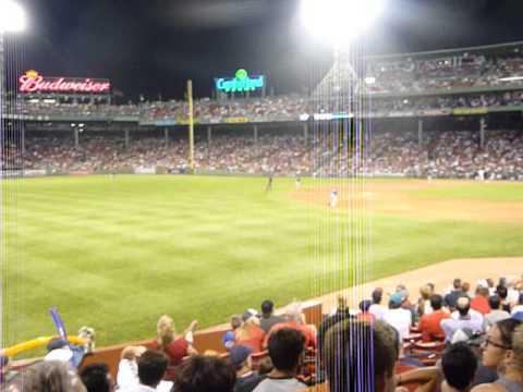 Image Result For Red Sox Vs Rays