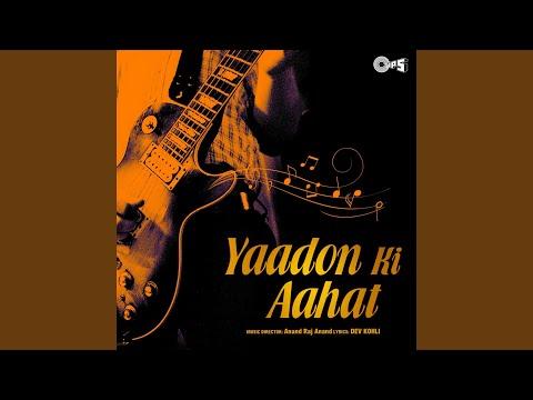Top Tracks - Usha Tandon