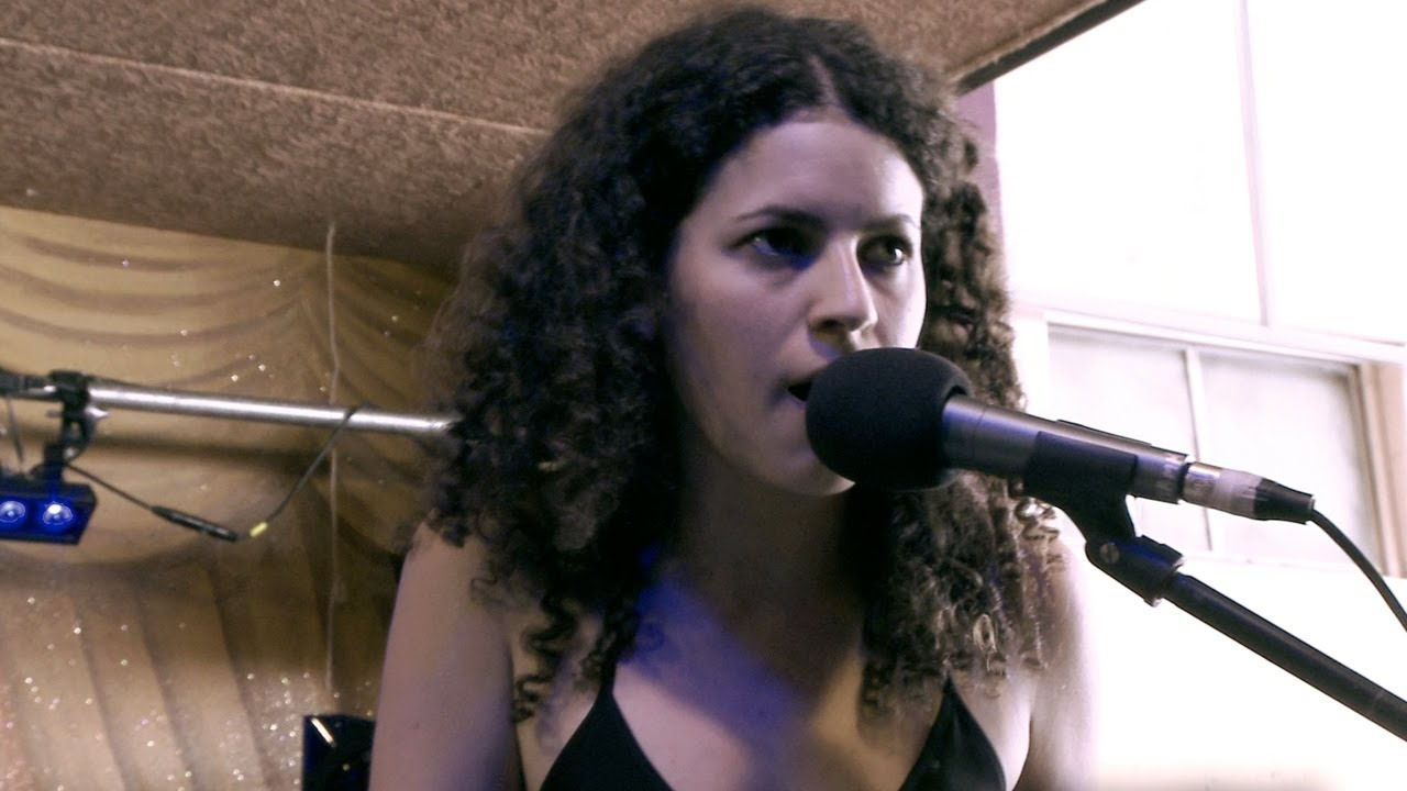 2012 August Archive - BAMM TV