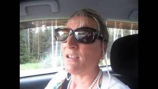 Minsk Karaoke Taxi. Jacqueline sings Skyfall from Adele(http://www.autotransfer.by/en/ Do you need taxi in Minsk? Or maybe you need taxi from Minsk airport? Autotransfer is always ready provide you with professional ..., 2016-09-17T18:36:03.000Z)
