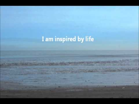 Positive Affirmations for Recovery