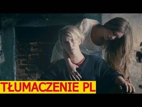 Another love tom odell napisy pl t umaczenie doovi - Traduzione dive ed sheeran ...