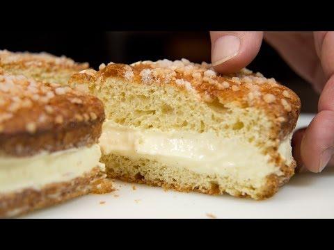 nos-astuces-pour-réussir-votre-tarte-tropézienne