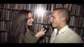 Danica & Sabine at Gallery Nightclub Maidstone (HD)
