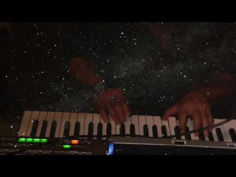 Quiet Night of Quiet Stars- Kira Palm Trio