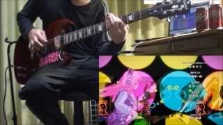 【そにアニ4話ED】MOONLIGHT STAR【弾いてみた】 そにアニ-SUPER SONICO THE ANIMATION- 検索動画 30