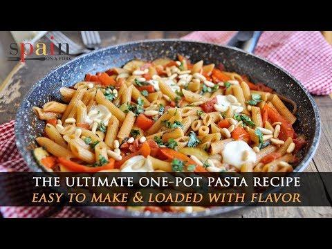 Food: Make-ahead Monday: Turn zucchini into 3 satisfying