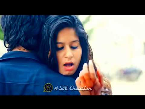 💔Sad 💔Emotional💔 Whatsapp Status Video 2017 - SR Creation